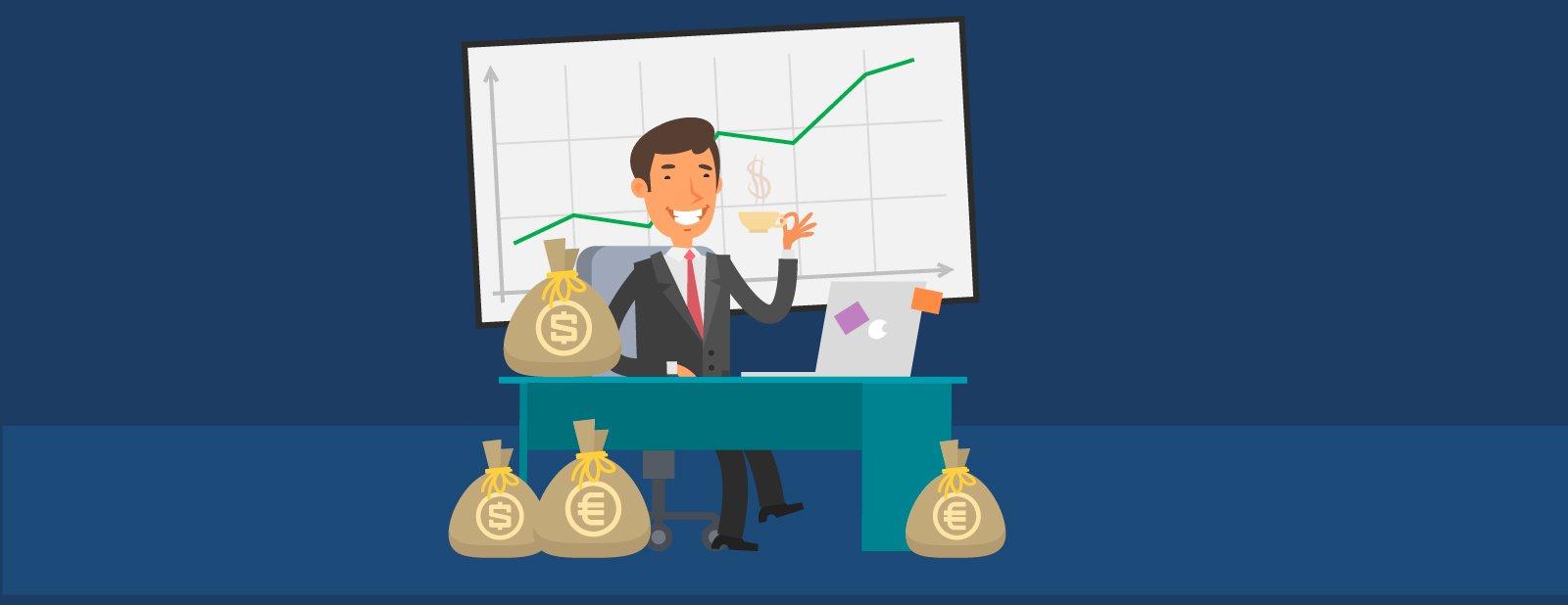 papel do marketing definição de preço