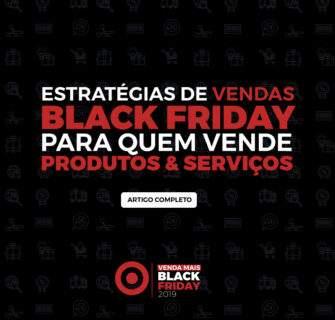 destaque-estrategias-de-vendas-black-friday