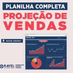 projeção-de-vendas-capa